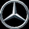 Silver Star Motors